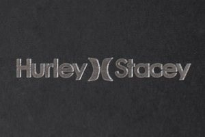 Hurley stacey