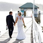 Wedding - Northern Beaches