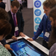 Cruiser Interactive launches at Connect Expo 2014