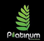 Platinum Outdoors