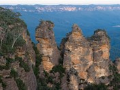 Blue Mountains Sightseeing