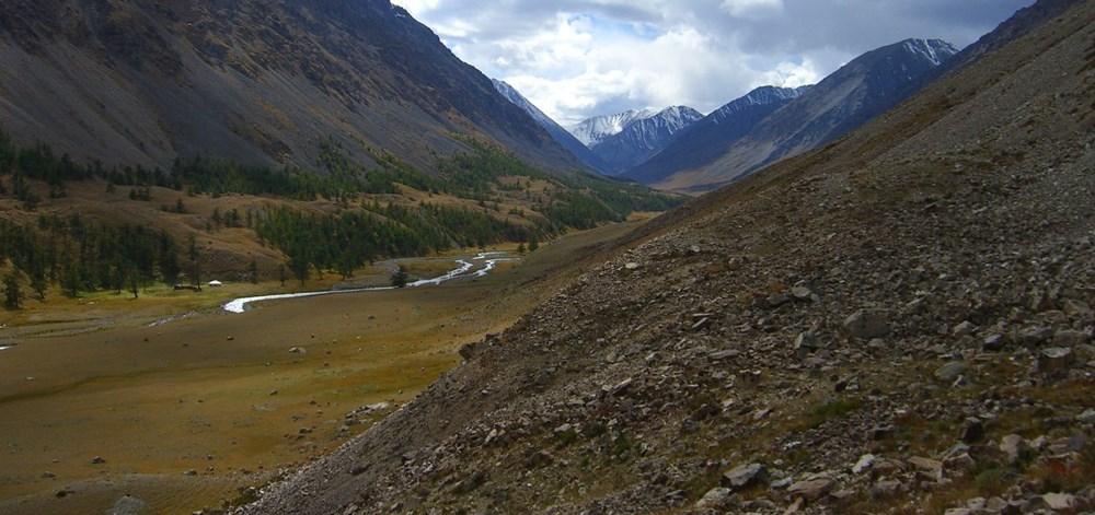 Altai%20mountains%20Mongolia%20(5).jpg;c