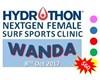 Wanda NextGen Clinic