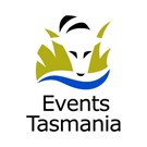 Events Tasmania