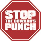 Stop the Cowards Punch