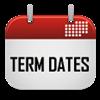 2017 Term Dates