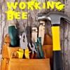 2017 Working Bee Dates