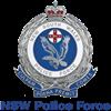 Police Liaison Visit