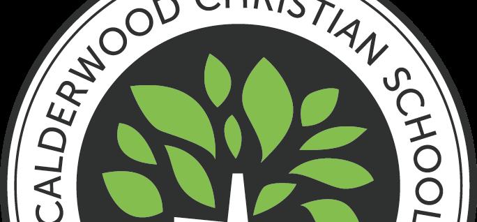 Calderwood has a NEW WEBSITE. please visit: calderwoodcs.nsw.edu.au