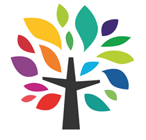 Illawarra Christian Education