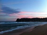Avoca Beach 5