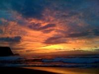 Avoca Beach 8