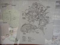 Bungonia Map Onsite