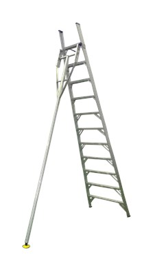 Orchard Ladders