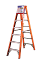 Pro Series Fibreglass Double Sided Step 5ft ( 1.5M)