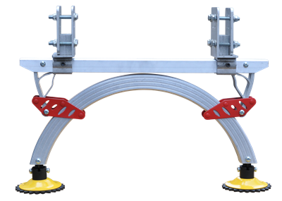 TRDSF7 Spreader Bar