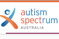 Transition to Employment: Navigating the workplace for people with autism 27th November 2015