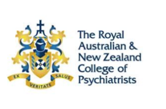 Psychiatrists release a position paper on recognising and addressing the mental health needs of the LGBTI population