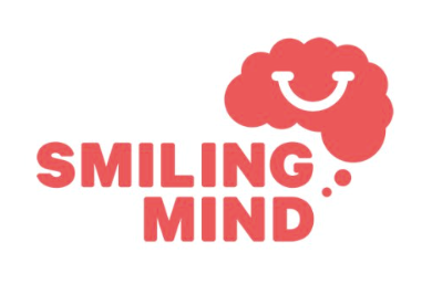 Smiling Mind in Schools: medication for students