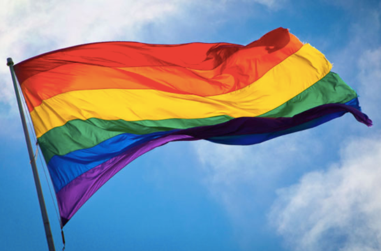 The Royal Australian and New Zealand College of Psychiatrists supports marriage equality