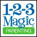 Parenting Course