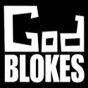 God Blokes