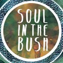 Soul Survivor Conference