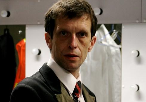 Felix Schwartz