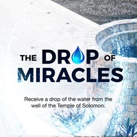 The Drop of Miracles
