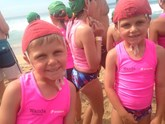 2015 Day One Nippers