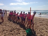 2013 Sunday Nippers, 13 Oct