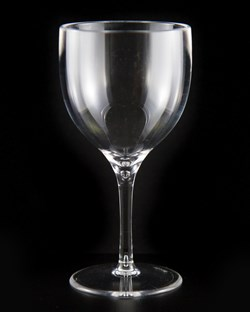 200ml Wine Glass