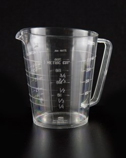 250ml Measuring Jug