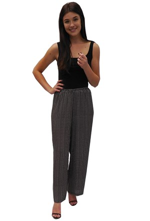 SOLD OUT - Alana pull on pants