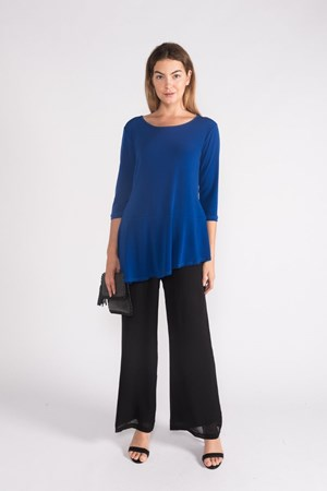 Soft Knit Top CLICK TO SEE COLOURS AVAILABLE