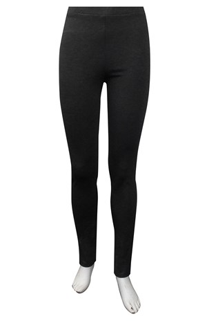CLICK TO SEE COLOURS - Carol ponti tights