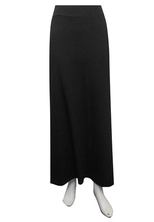SOLD OUT - Alexia ponti A-line skirt