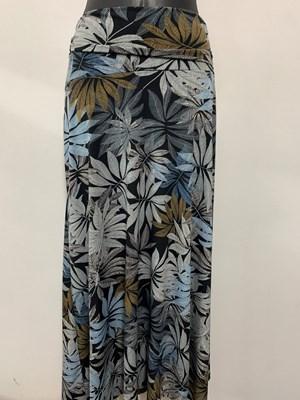 Jaime Skirt